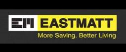 Eastmatt Supermarket